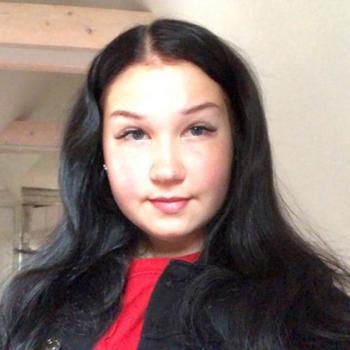 Lastenhoitaja Nurmijärvi: Nella