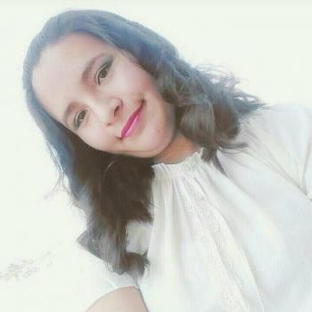 Niñera en Estado de México: Marisol