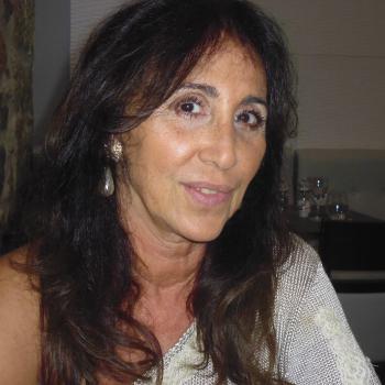 Baby-sitter Beaulieu-sur-Mer: Vivi