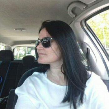 Trabalho de babysitting Oeiras: Trabalho de babysitting Olga