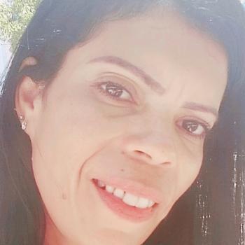 Babysitter Amadora: Joelma
