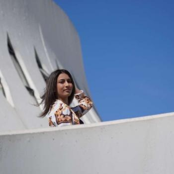 Baby-sitter Le Havre: Sahra