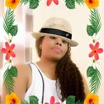 Nounou Selkirk: Binette