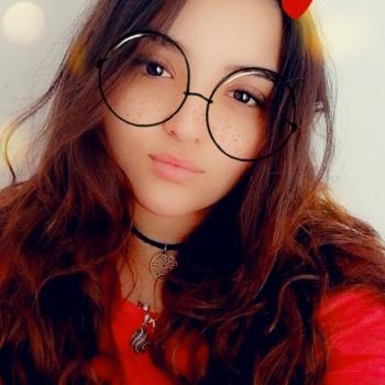 Babysitter Naples: Camilla Wirz