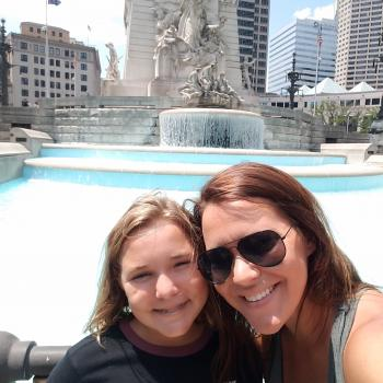 Babysitter Indianapolis: Jenilynne