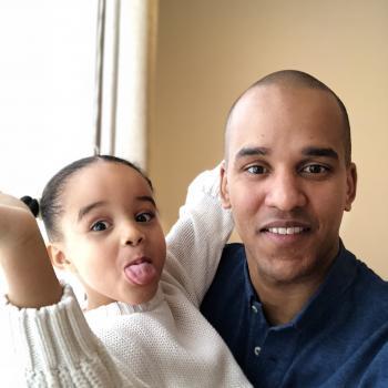 Baby-sitting Bruxelles: job de garde d'enfants Steven