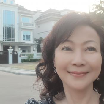 Babysitter Singapore: Hannie