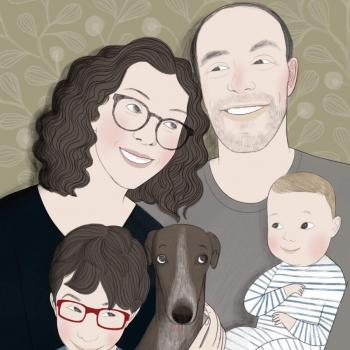 Lavoro per babysitter Piacenza: lavoro per babysitter Claudia