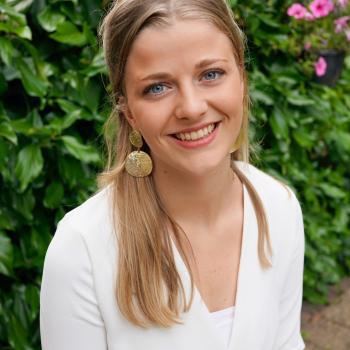 Babysitter Alkmaar: Rose