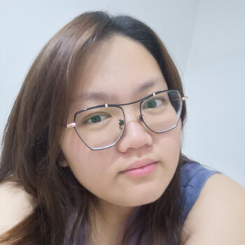 Nanny in Singapore: Eve