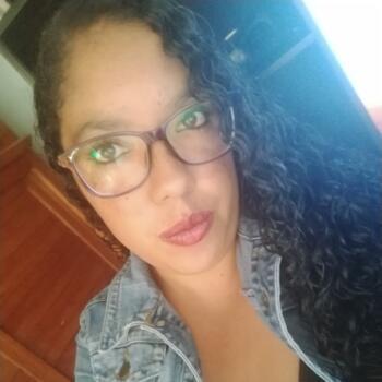 Babysitter Mexico City: Lorena