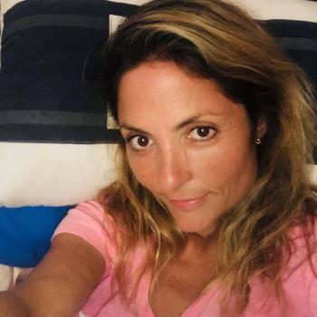 Babysitter in Corpus Christi: Terrie