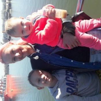 Parent Gouda: babysitting job Barbara
