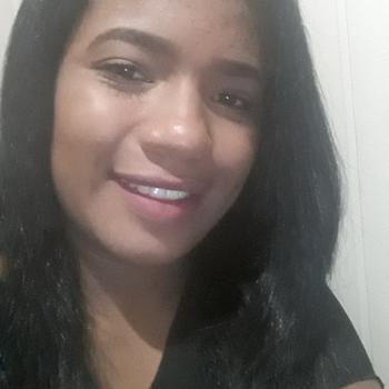 Babá Sapucaia do Sul: Priscila