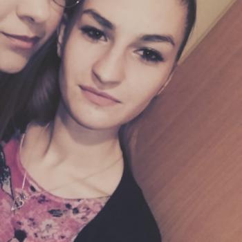 Babysitter Polpenazze del Garda: Silvana