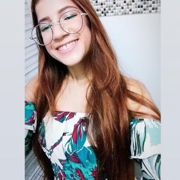 Babá em Maracanaú: Michele
