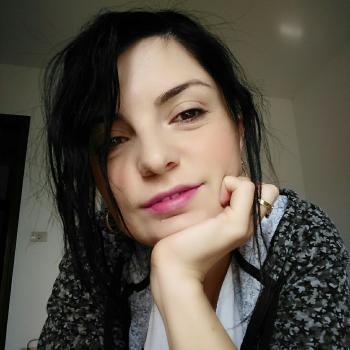 Babysitter Tavagnacco: Nina