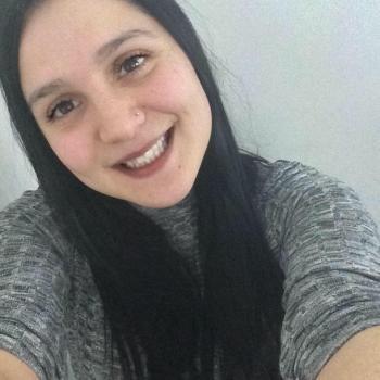 Babysitter Vila Nova de Gaia: Maria