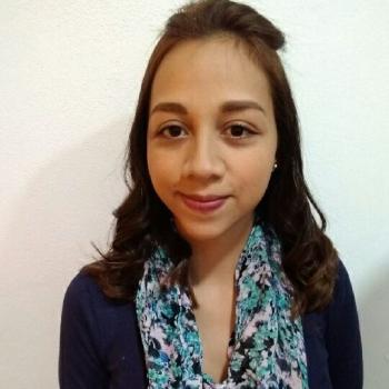 Babysitter Valencia: Jheymilis