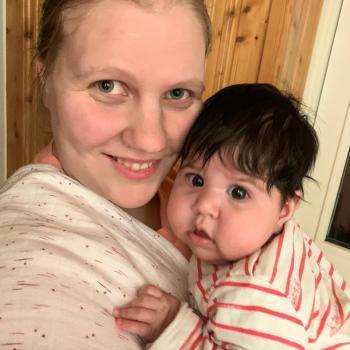 Lastenhoitotyö Tornio: Lastenhoitotyö Iina-Marjut