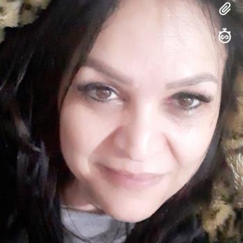 Babysitter in Londrina: MARIA CECILIA DOS