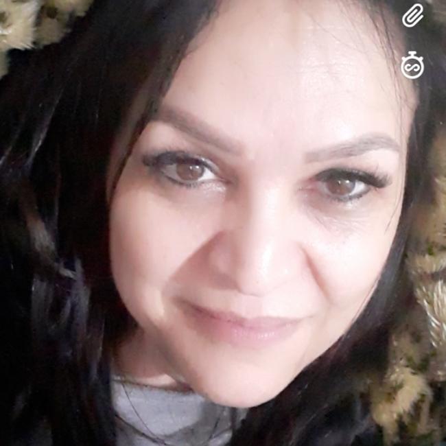 Babá em Londrina: MARIA CECILIA DOS