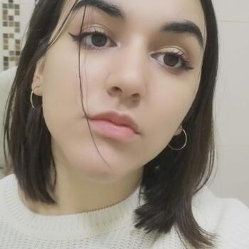 Niñera en Maldonado: Sofia