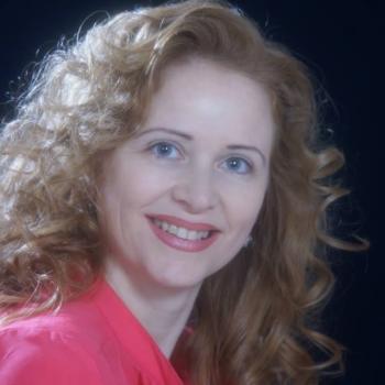 Babysitter Schwechat: Gabriella Krisztina