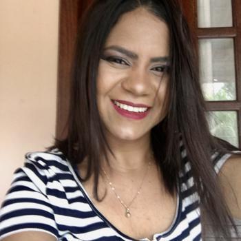 Babá em Salvador: Väniiää