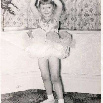 Babysitter in Gold Coast: Sue
