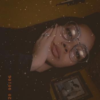 Babysitter Ciudad Juárez: Joselyne