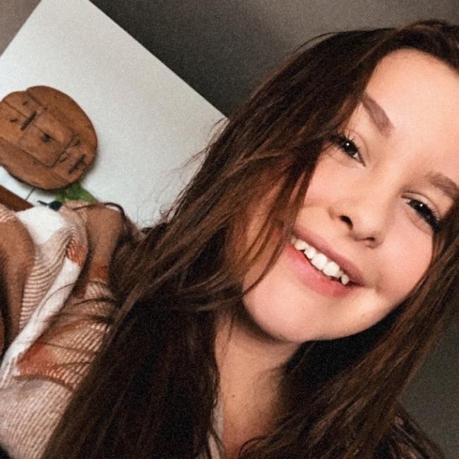 Babysitter in Ronse: Phoebe