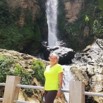 Niñera en Turrialba: Zunia