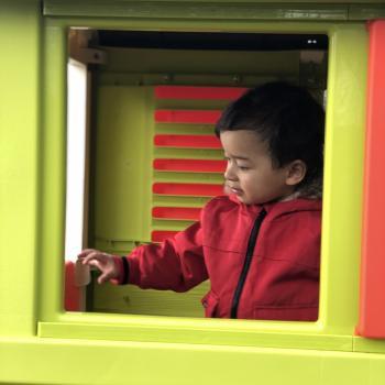 Job de garde d'enfants à Schuttrange: job de garde d'enfants Emma