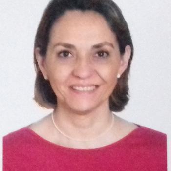 Babysitter Zaragoza: Aura Marina