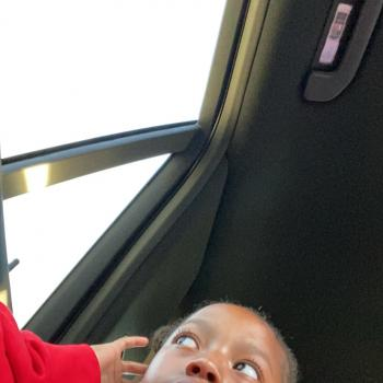 Babysitter in Decatur (Georgia): Nailah