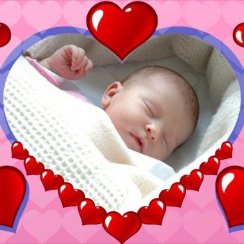 Babysitter Rovigo: Nichi_Merc95