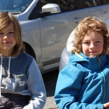 Babysitting job Sunshine Coast: babysitting job Kellie