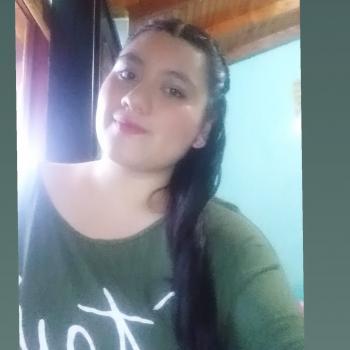 Niñera en Medellín: Laura daniela