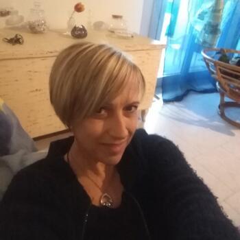 Babysitter in Ferrara: Cristina