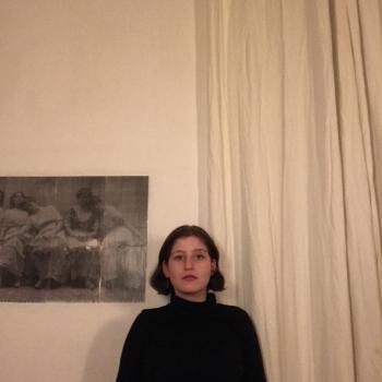 Babysitter Berlin: Leda