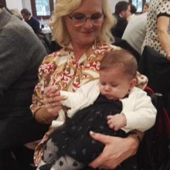 Babysitter Milano: Daniela