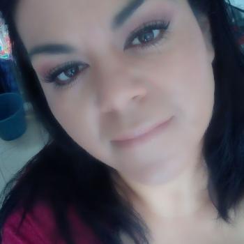 Babysitter Ojo de Agua: SANDRA LORENA SANCHEZ GRANADOS