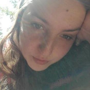 Canguro Pasajes: Marianela