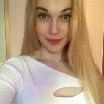 Babysitter Jyvaskyla: Johanna