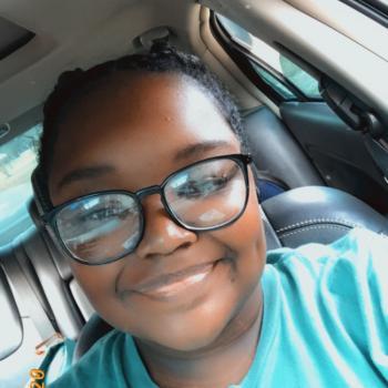Babysitter Inman (South Carolina): Tajala