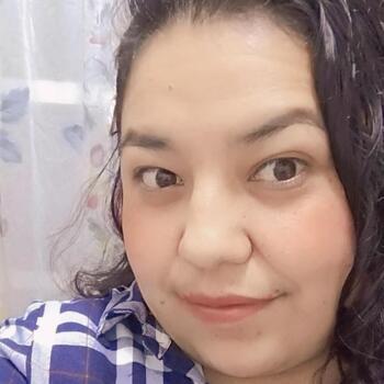 Babysitter in San Luis Potosí City: Mayra Alejandra
