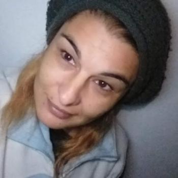 Babysitter Wien: Maria Manuela