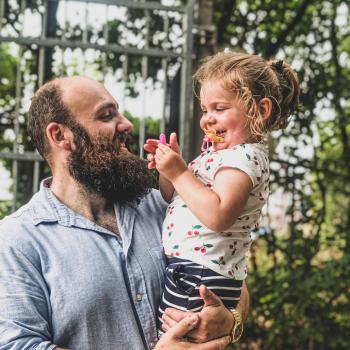 Baby-sitting Hemiksem: job de garde d'enfants Dennis