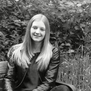 Babysit Turnhout: Melissa